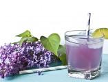 floral-cocktail-31