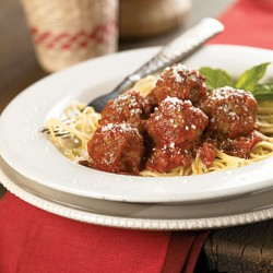 oh-pasta-p45-spaghetti-meatballs-l